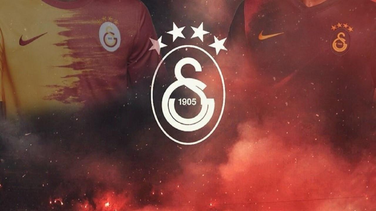 Galatasaray iki önemli transferi KAP'a bildirdi