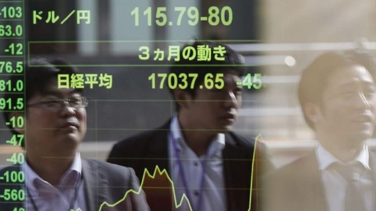 Hong Kong teknoloji hisselerinde sert düşüşler devam ediyor
