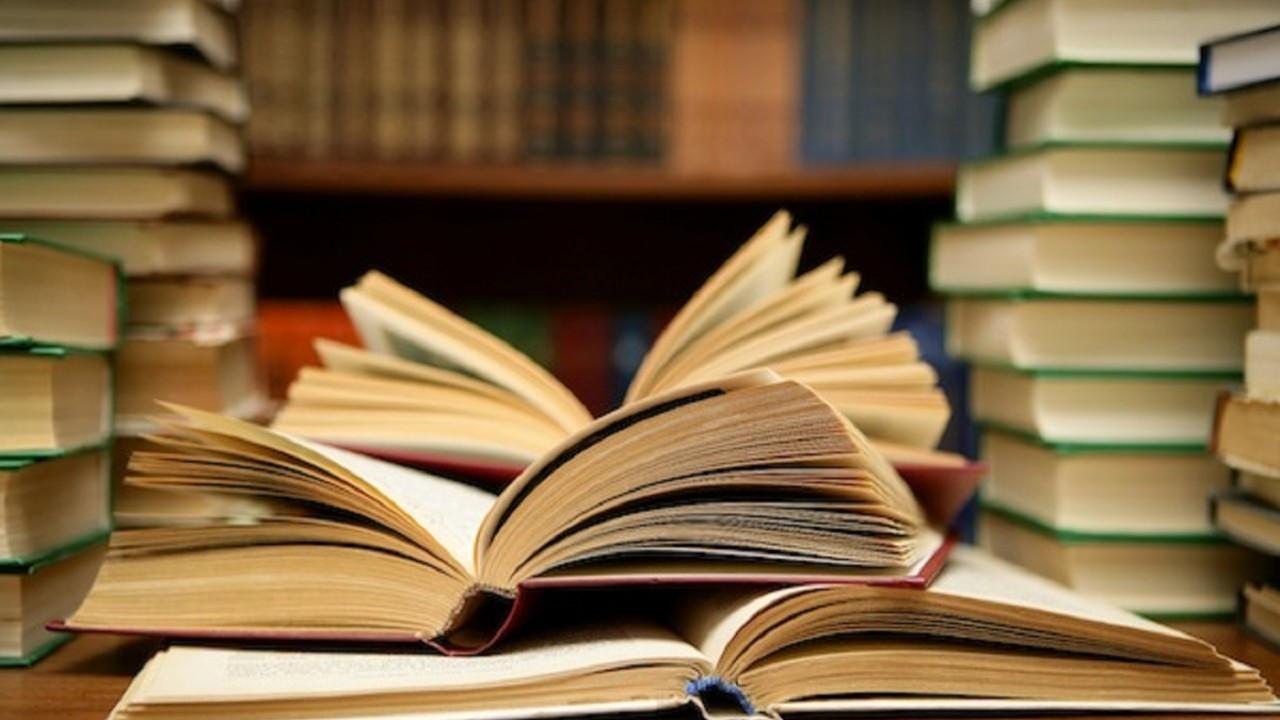 Borsaya yeni başlayanların okuması gereken kitaplar