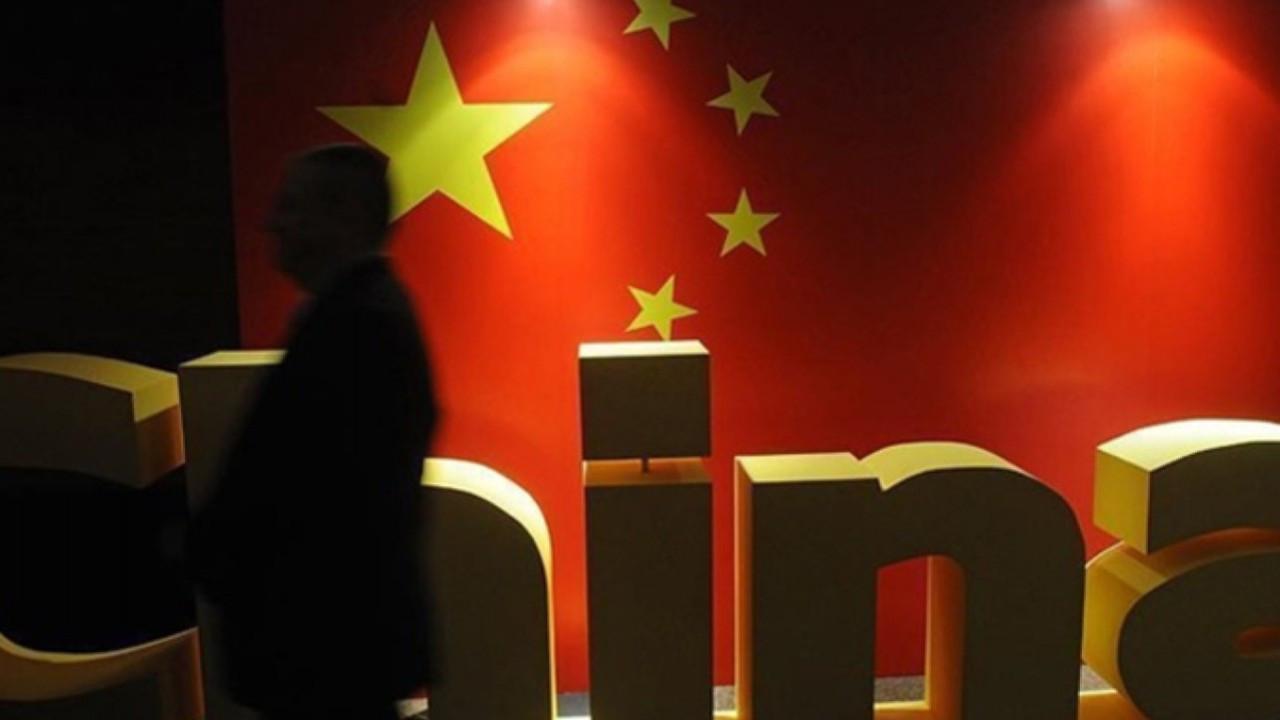 Çin'de imalat sektörü aktivitesi son 17 ayın en yavaş hızıyla büyüdü