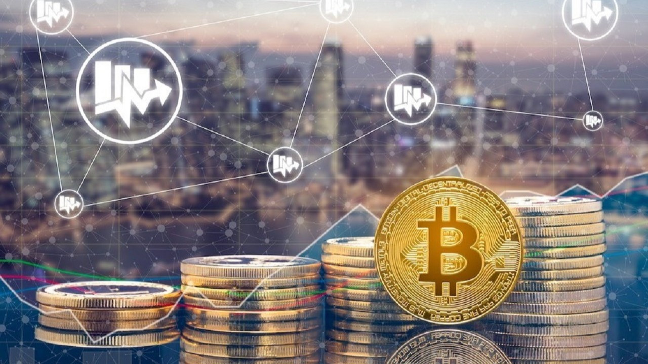 Kripto para yatırım ürünleri ve fonlarından sermaye çıkışı sürüyor