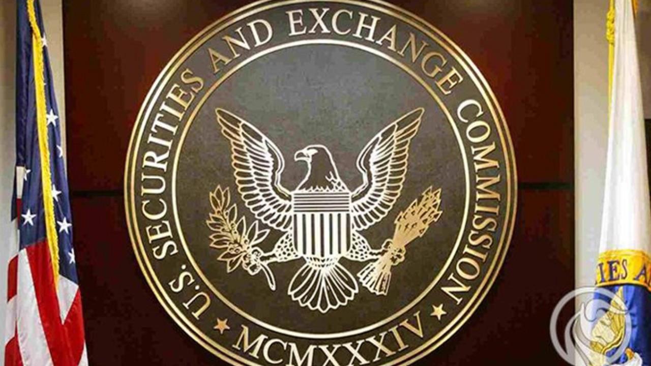 Bitcoin ETF yaklaşıyor, Nasdaq onay için SEC'i çağırıyor