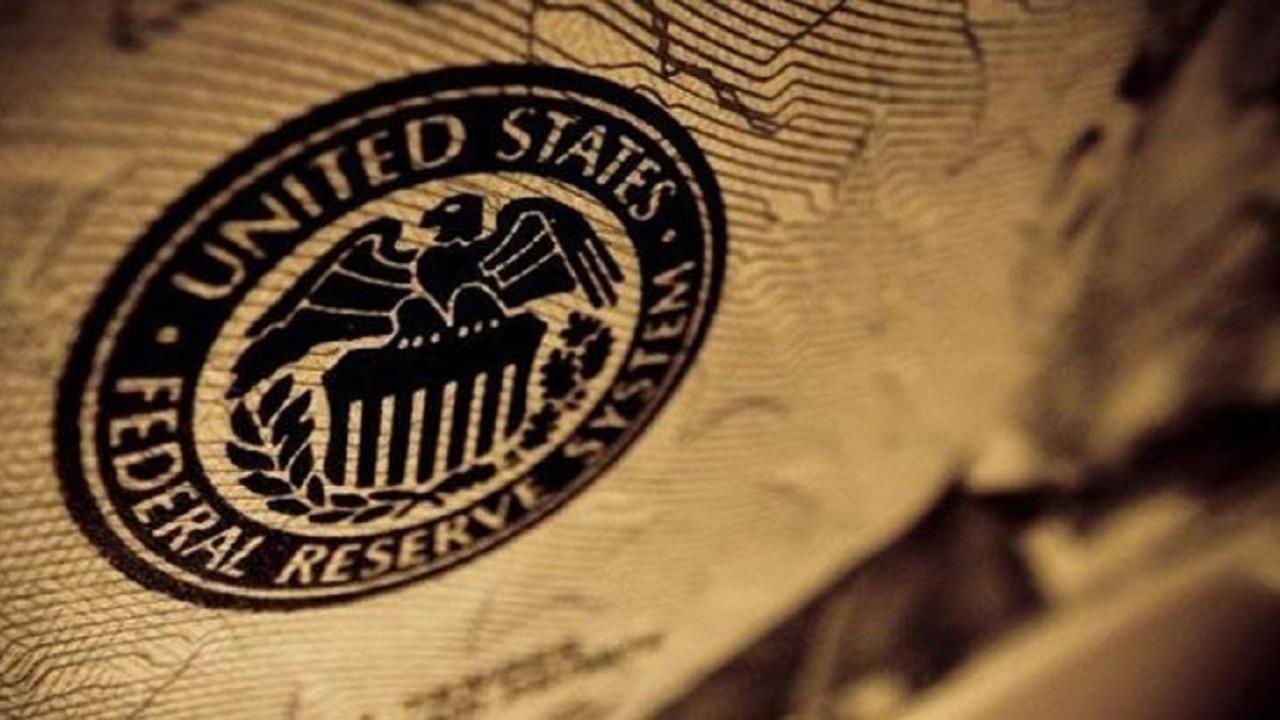 Standard Chartered, Fed'den faiz artırım sinyali beklediğini açıkladı