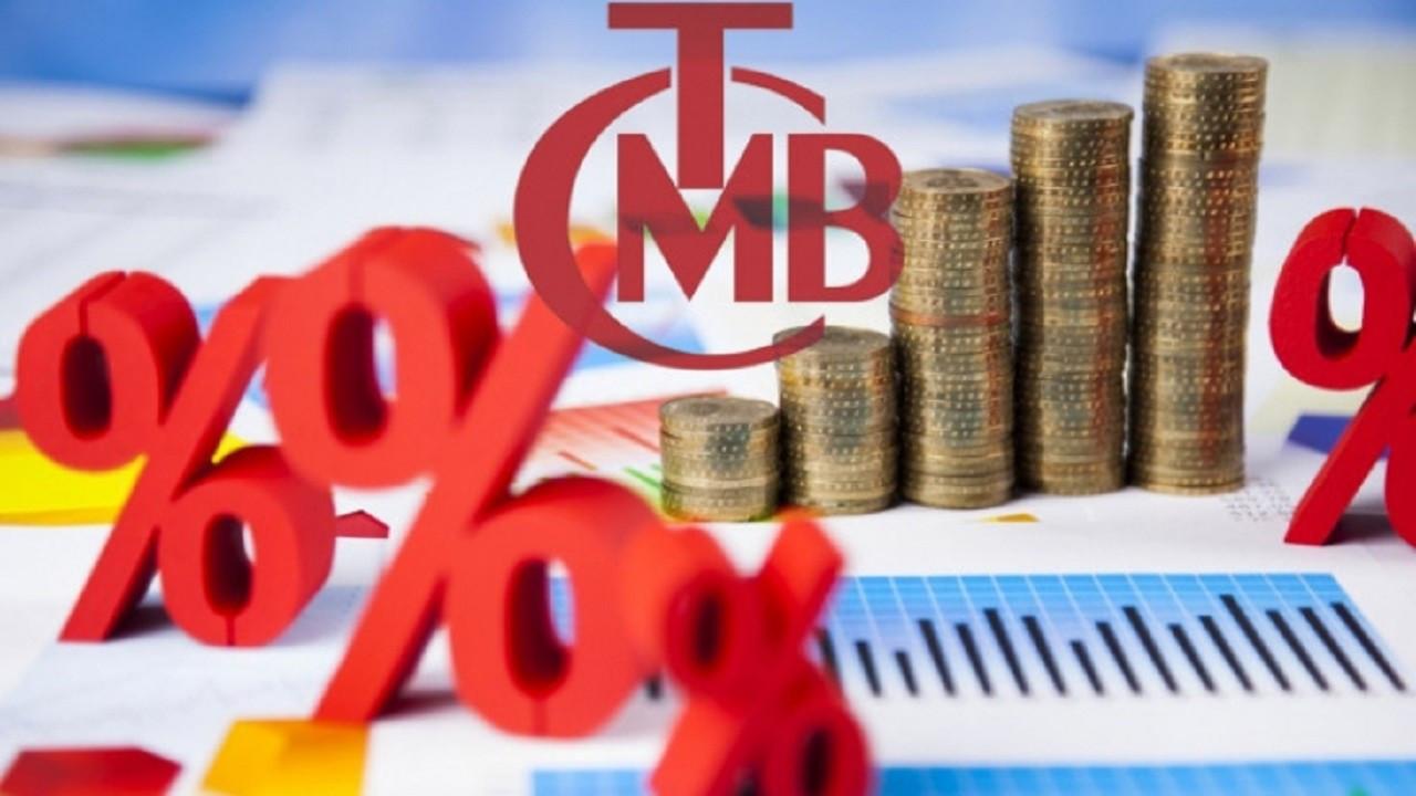 Cari yıl sonu enflasyon beklentisi yüzde 17,63'e çıktı