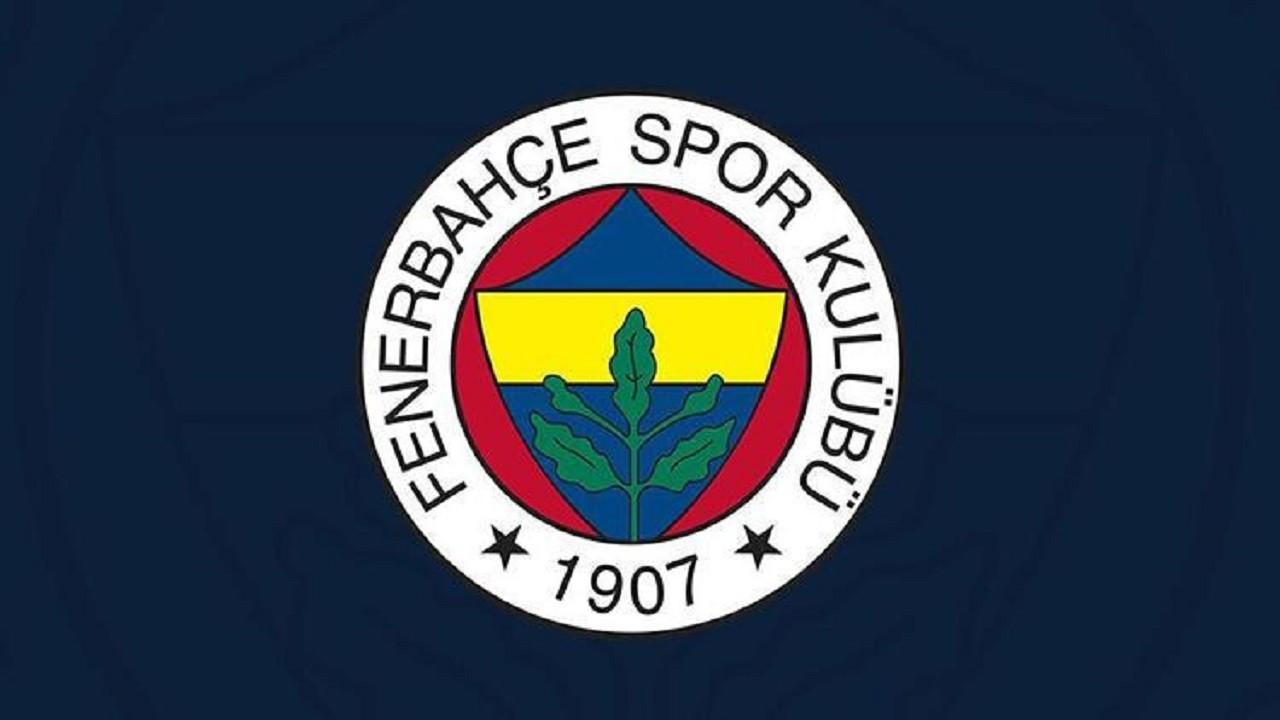 Fenerbahçe ve Galatasaray ortak oluyor
