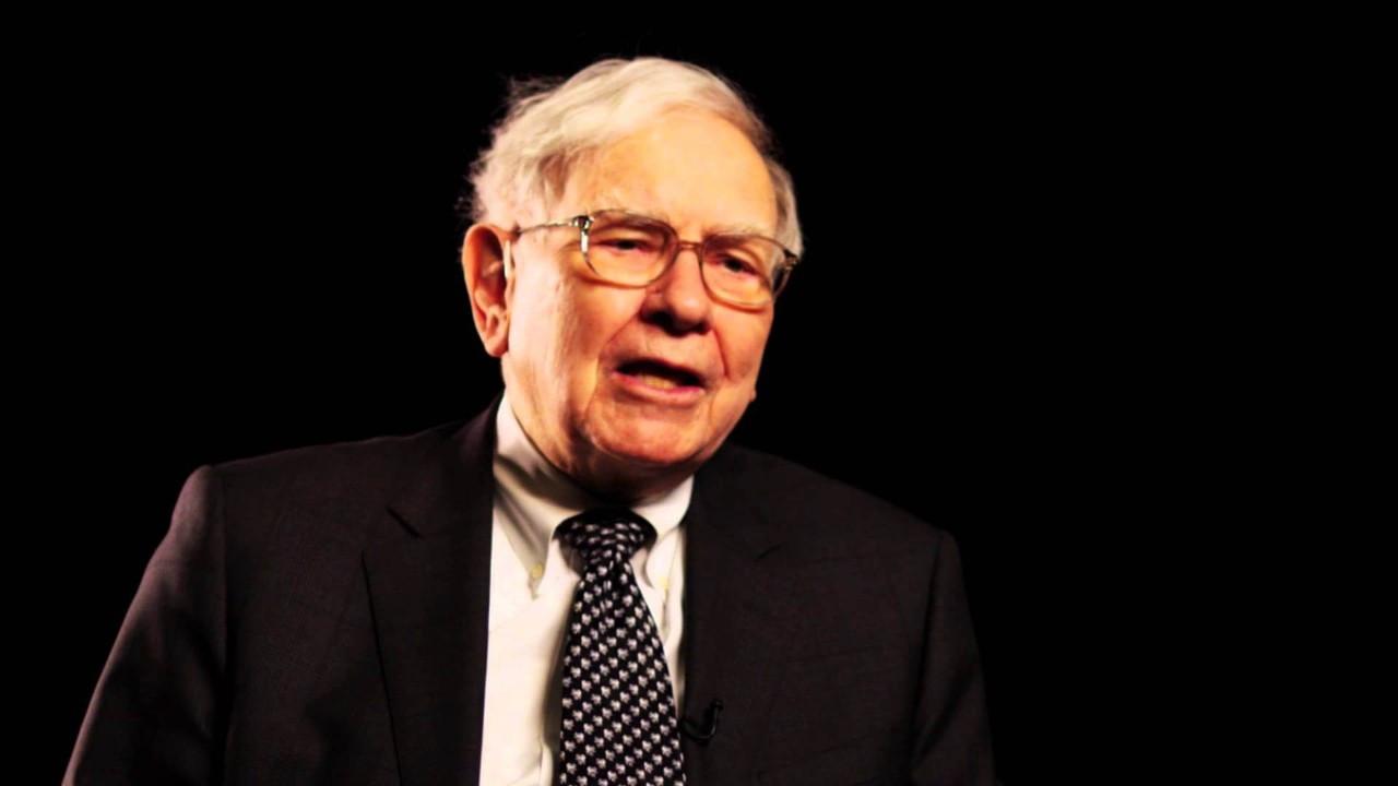 Warren Buffett'in portföyünde en çok hangi hisseler öne çıkıyor?