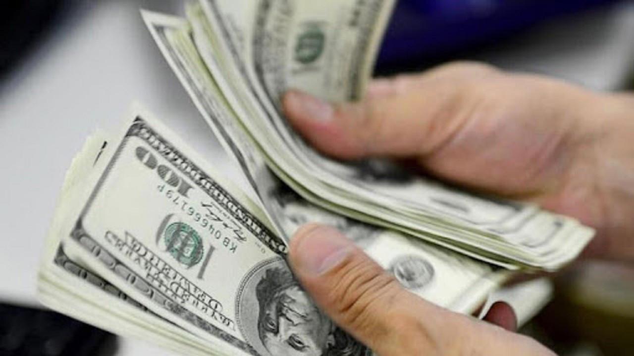 Özel sektörün kredi borcu artıyor