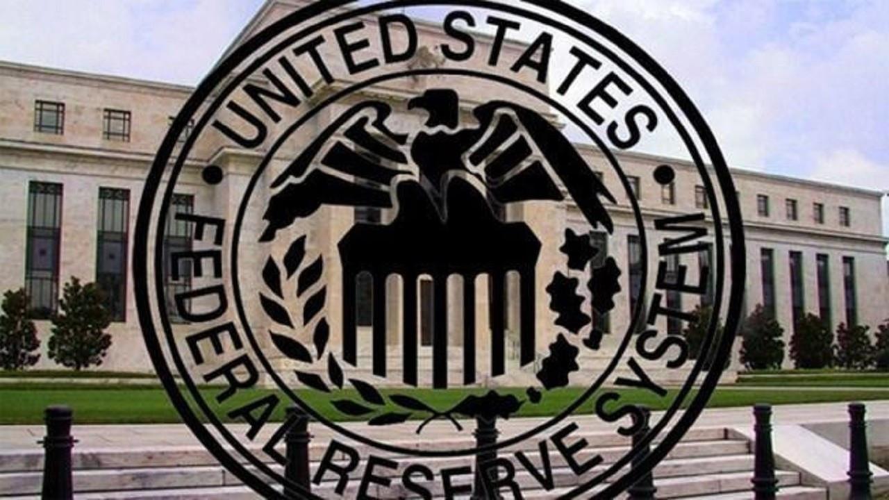 Fed Bej Kitap: ABD ekonomisinde toparlanma ağustosta vites düşürdü