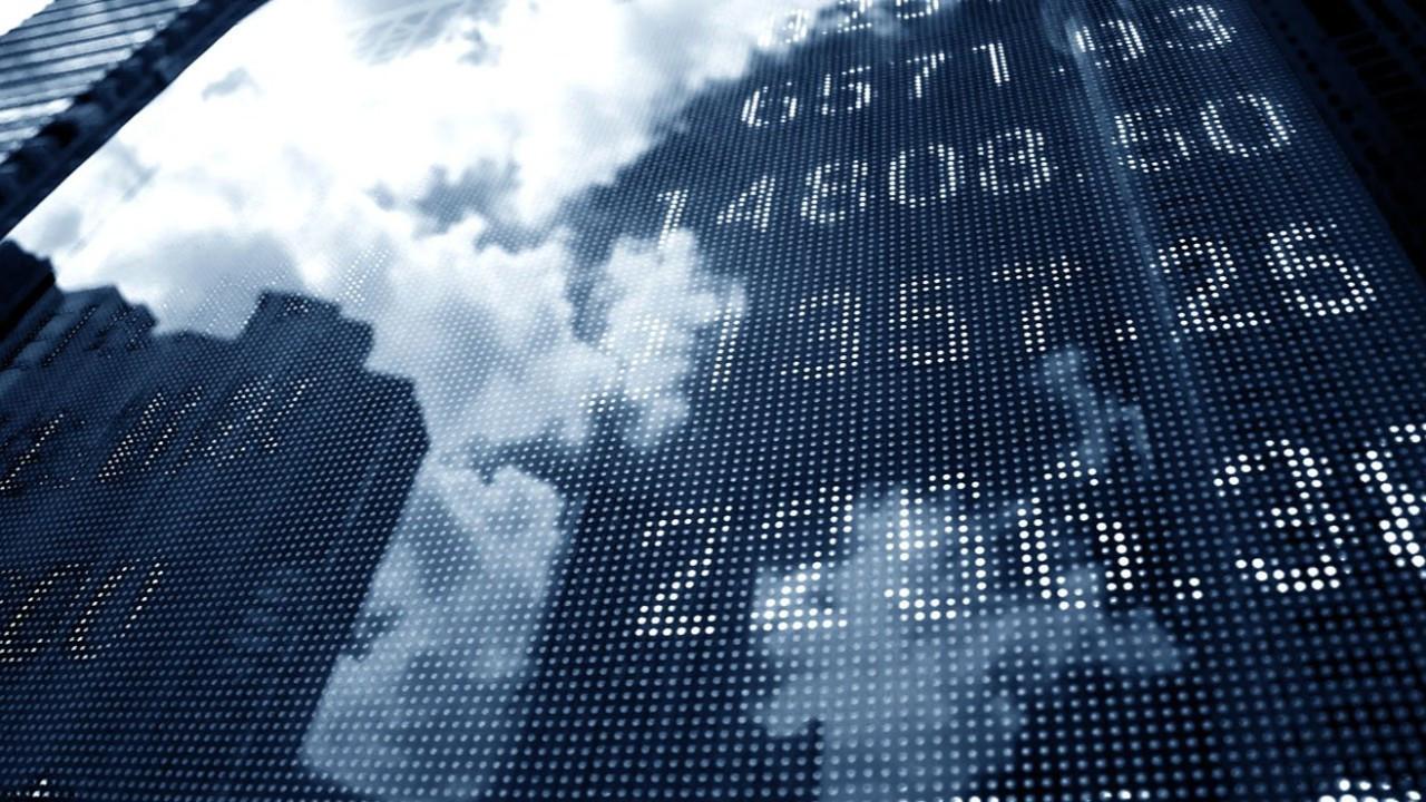 IIF, gelişen piyasalarda gelecek yıl ılımlı cari açık bekliyor