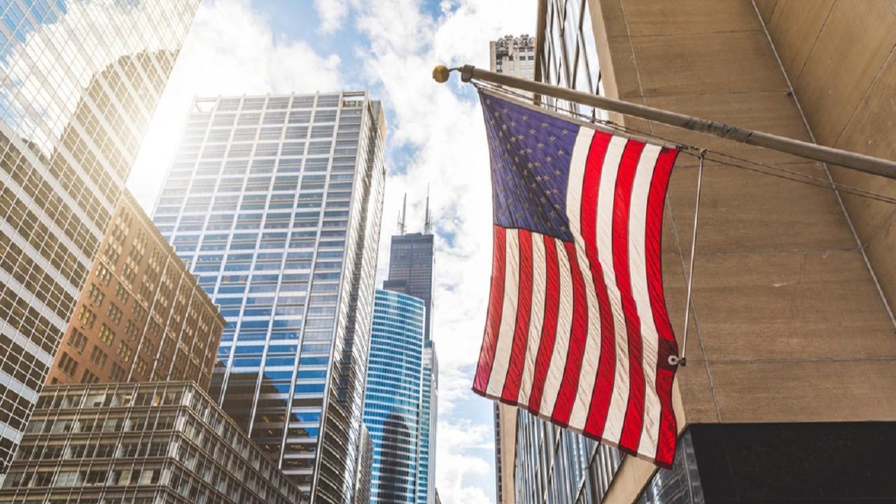 ABD'nin açık iş sayısı verileri açıklandı