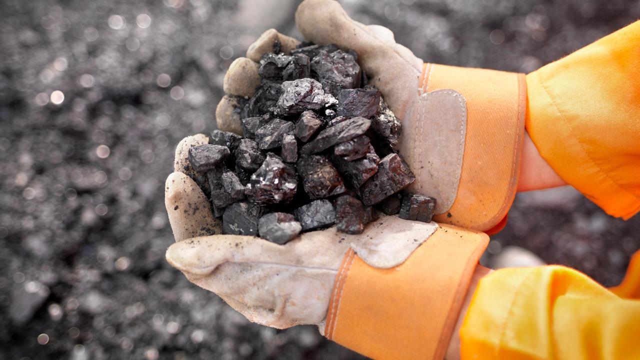 Çin'de kömür fiyatları karışık seyrederken tedarik endişeleri sürüyor