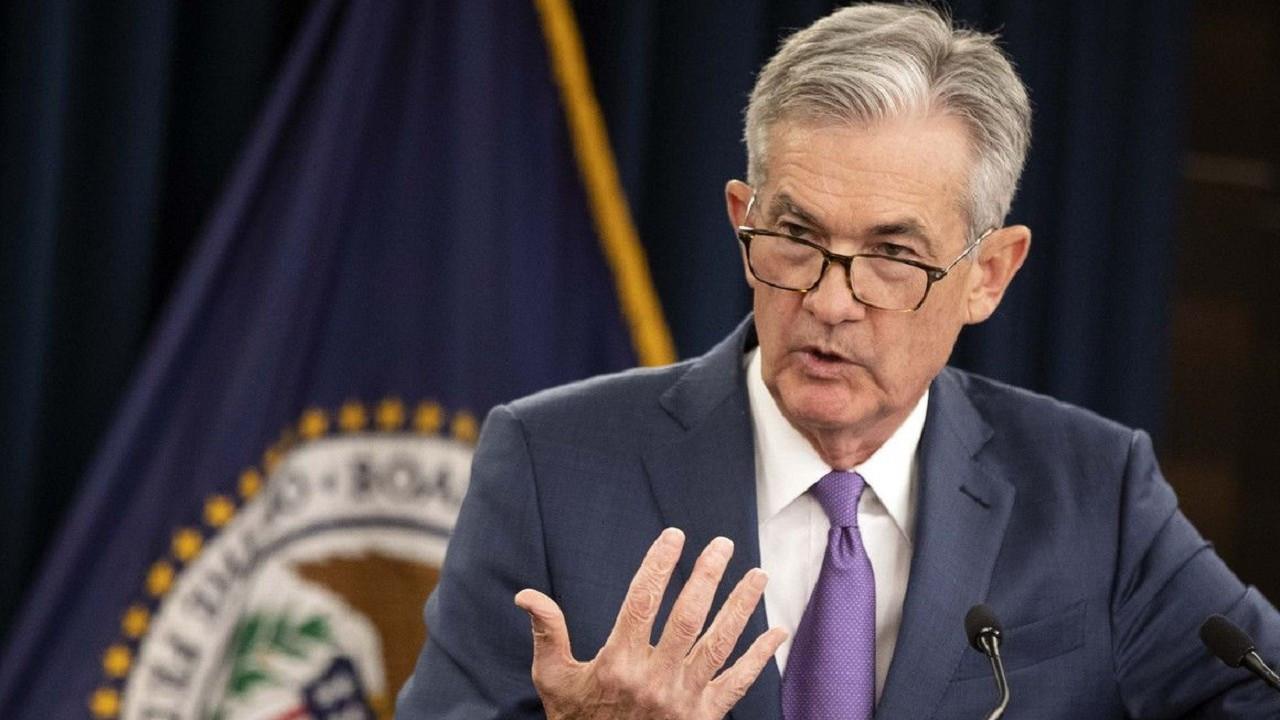 Powell: Yüksek enflasyon, arz yetersizlikleri sebebiyle devam edebilir