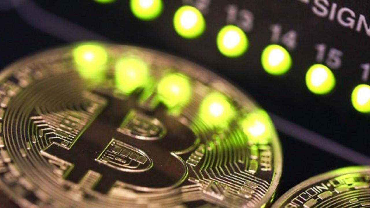 Kripto paralar gerçekten bağımsız mı?