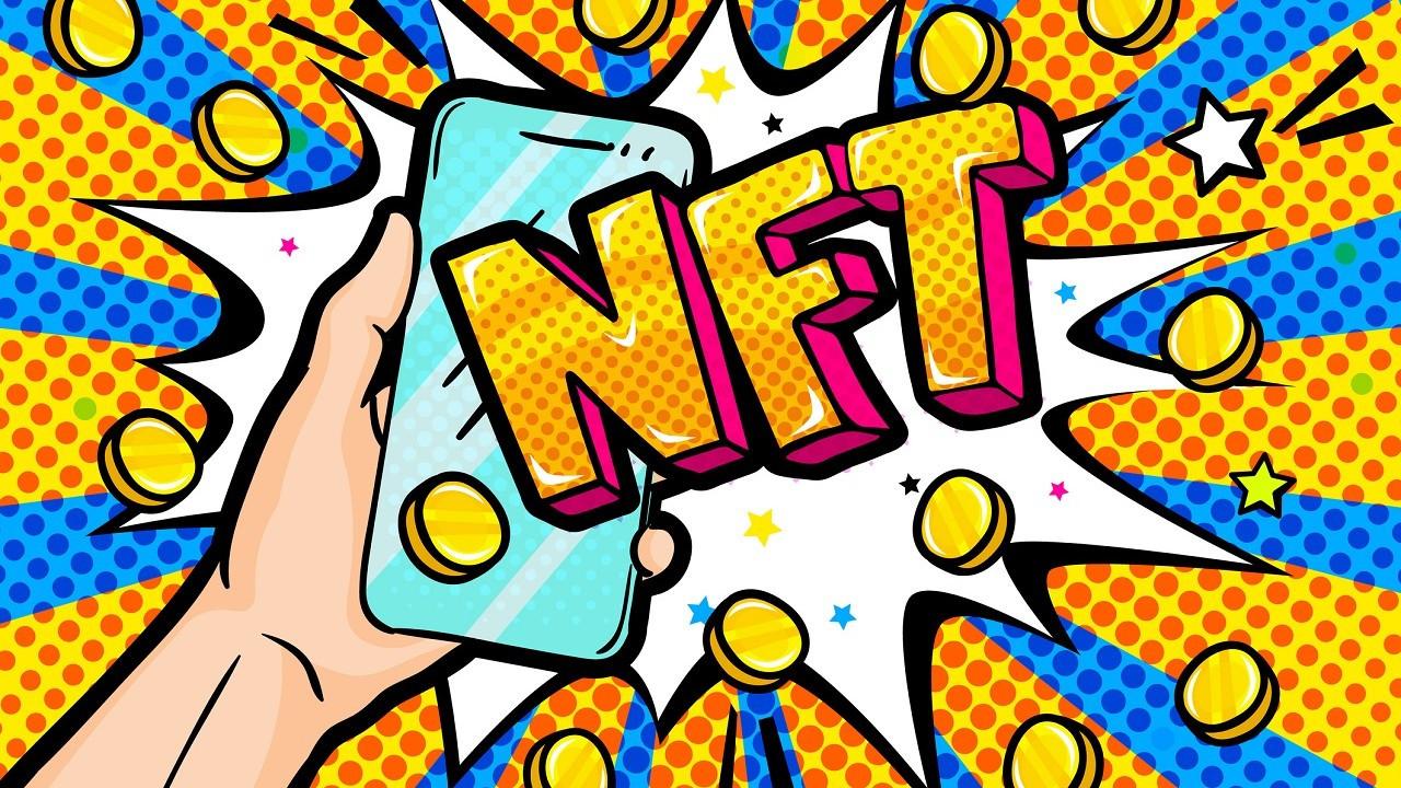 NFT Token nedir? NFT jetonlarının avantajları ve dezavantajları neler?