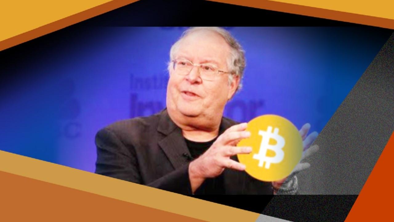 Bill Miller'ın Fonu: Bitcoin önemli bir yükseliş potansiyeline sahip