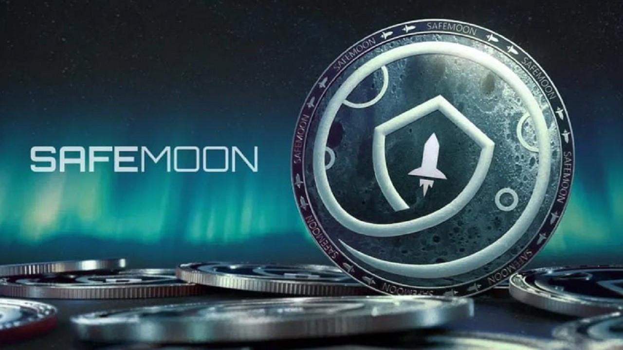 SafeMoon Coin nedir?