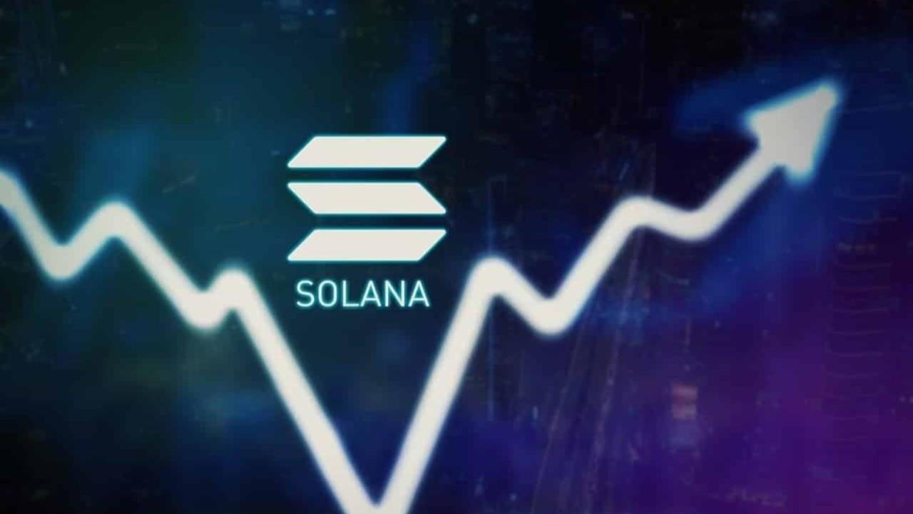 Solana (SOL): Solana, bir ağ arızasından sonra düzeltme bitti mi?