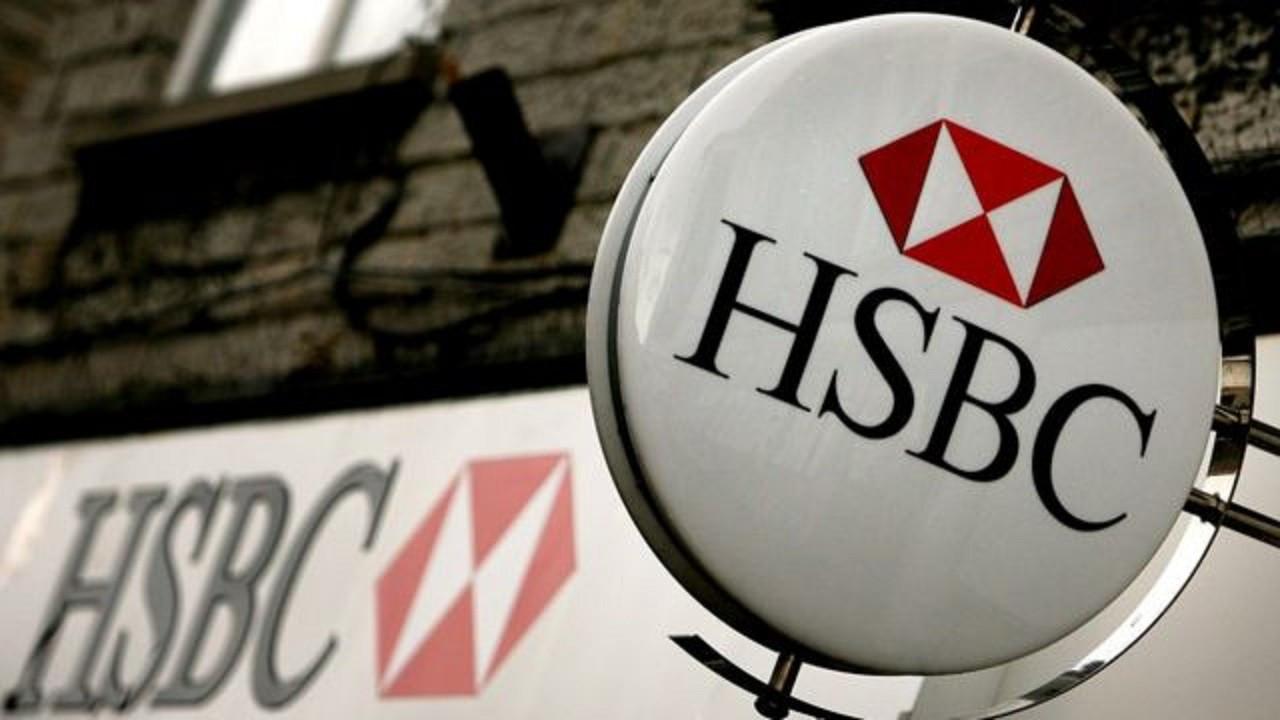 HSBC, doların kademeli olarak değer kazanacağını öngörüyor