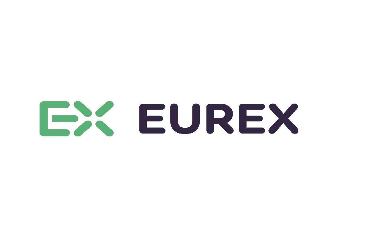 Eurex, Bitcoin ETN başlatıyor!
