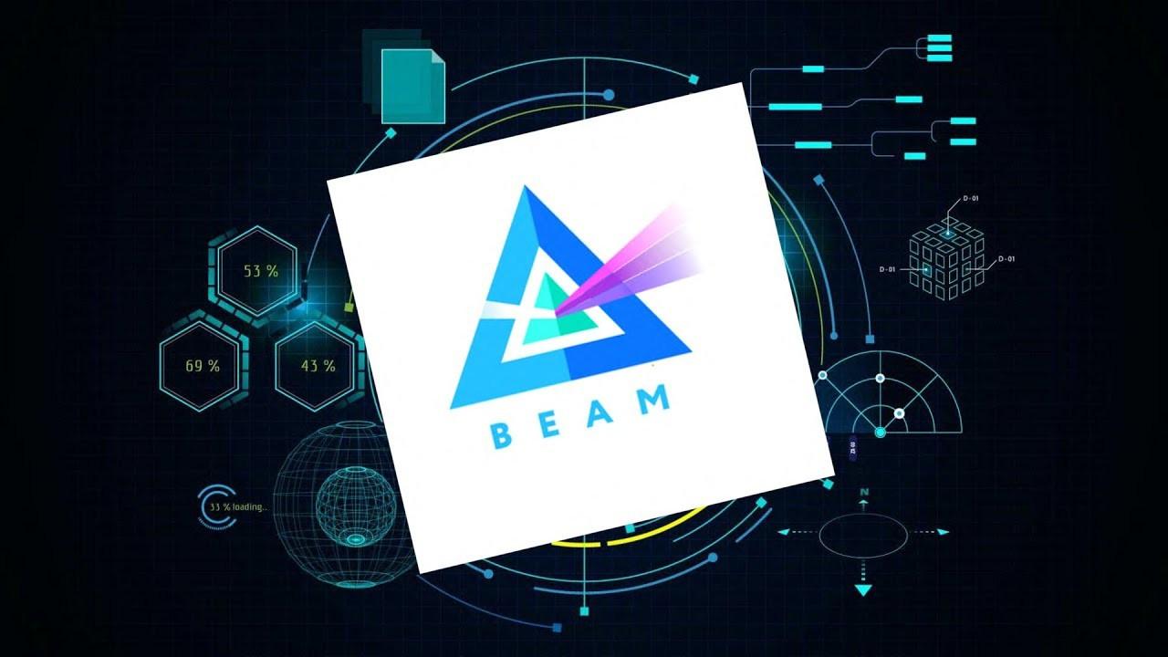 Beam (BEAM) nedir? Beam Coin hakkında merak edilenler