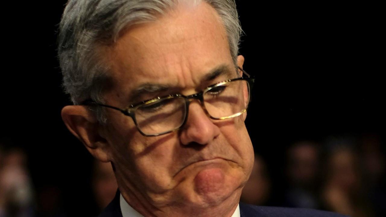 Powell: Eğer enflasyon ciddi bir endişe haline gelirse Fed tepki verir