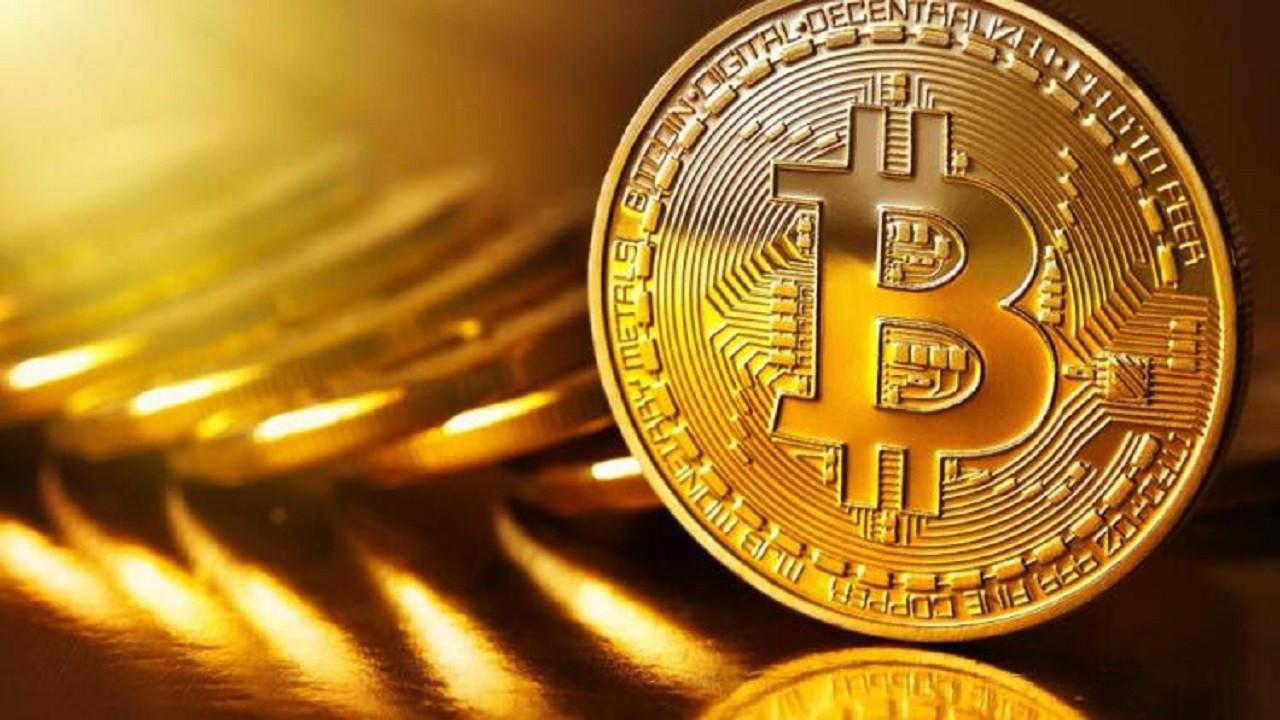 Trader Bollinger'e göre Bitcoin 50 bin doları hedefliyor