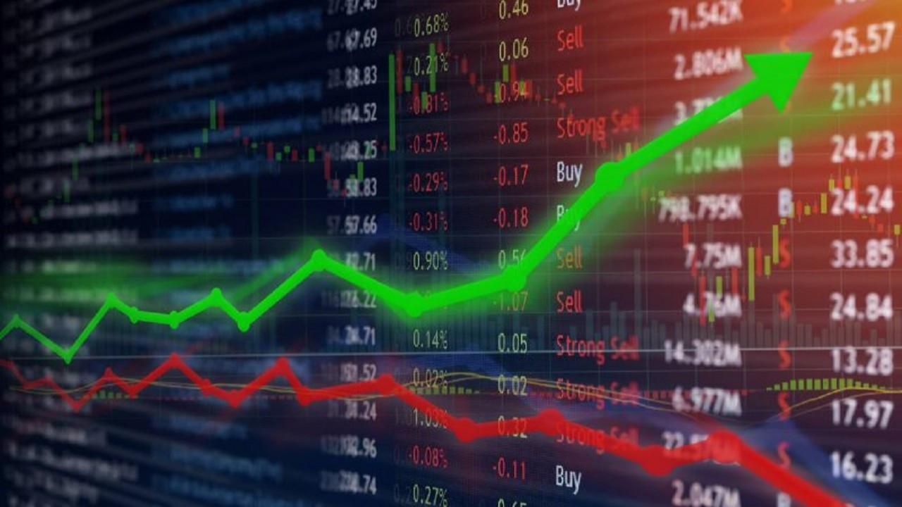 Borsa güne nasıl başlayacak?