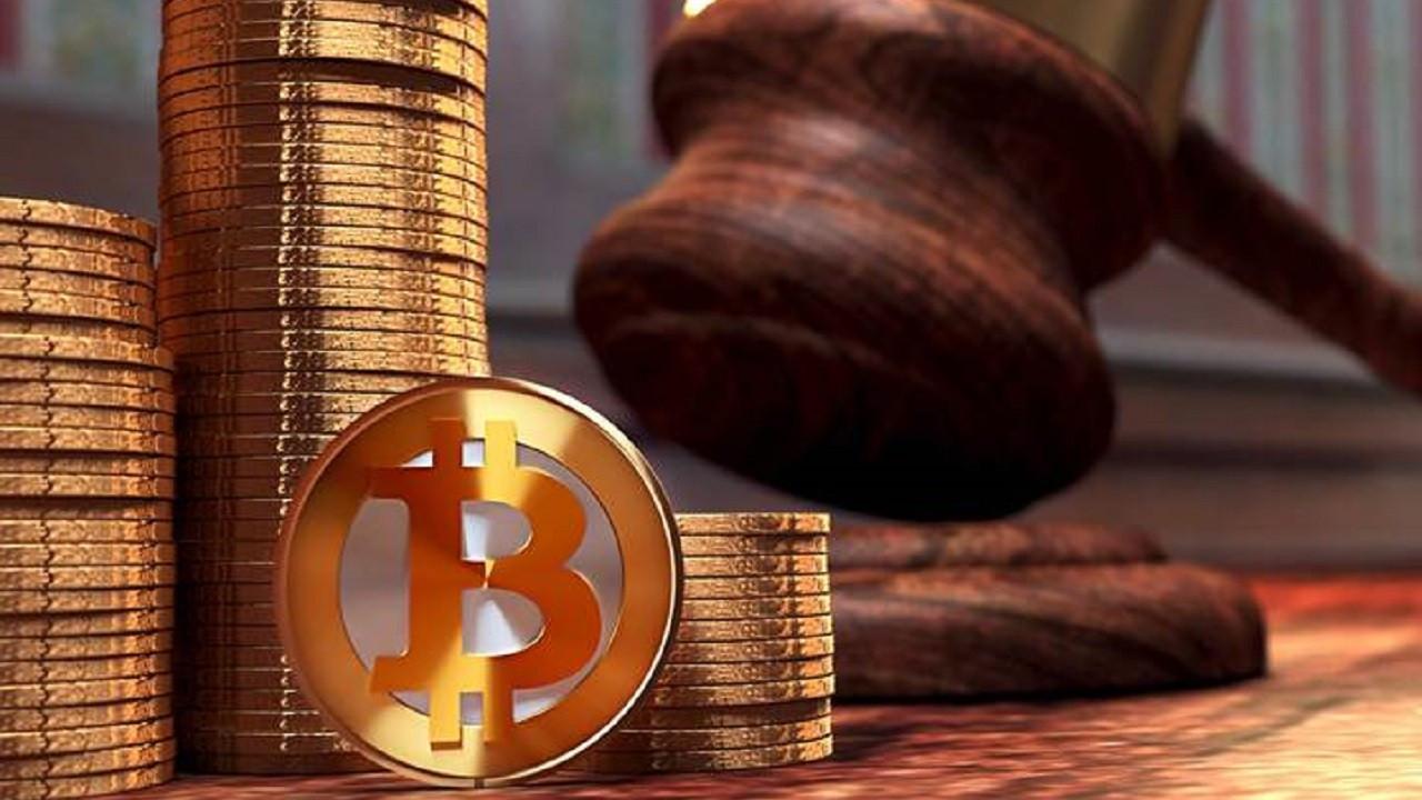 SEC/Gensler: ABD, kriptolara yasak konusunda Çin'i takip etmeyecek