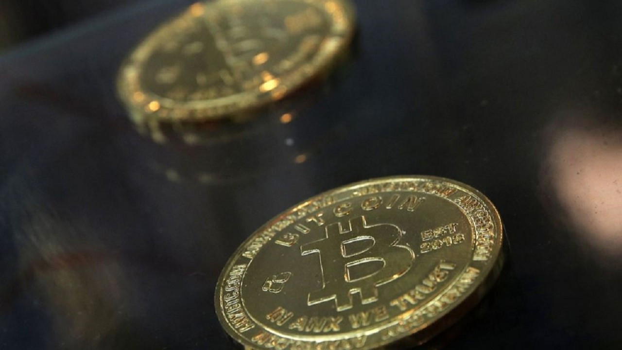 BitMEX CEO'su: 2022'de en az 5 ülke Bitcoin'i kabul edecek