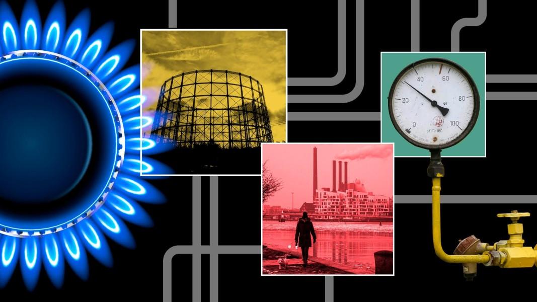 Küresel enerji krizi ve Türkiye'ye olası etkileri