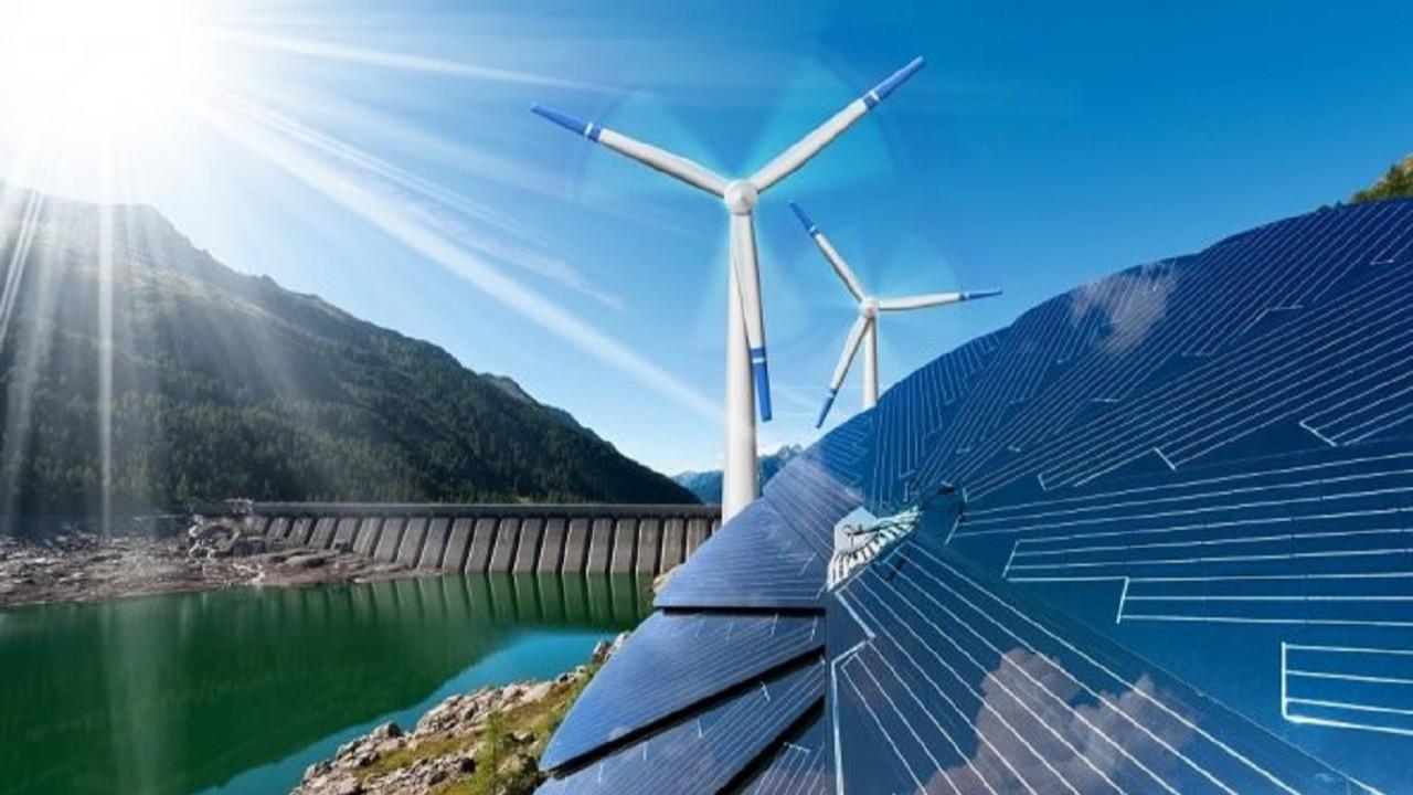 Uluslararası Enerji Ajansından iklim değişikliği açıklaması
