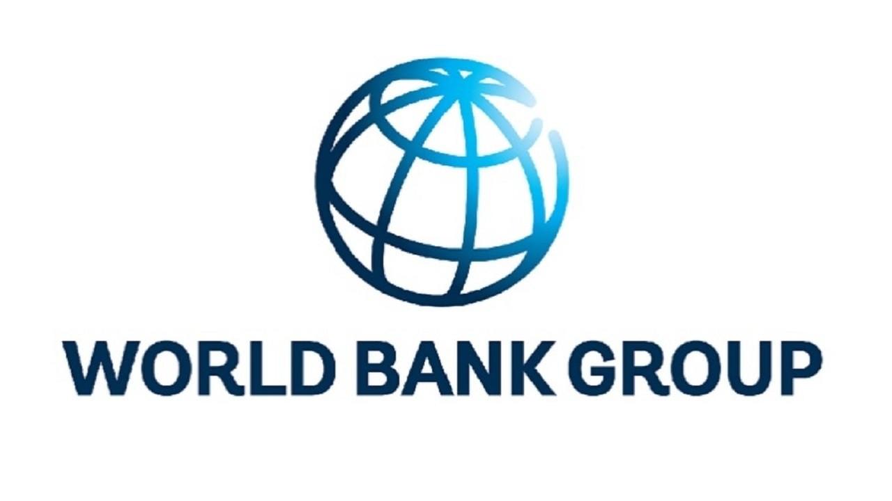 Geçmişten günümüze; Dünya Bankası ve Türkiye