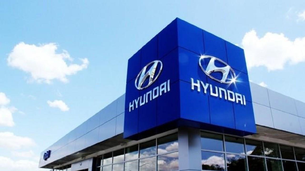 Hyundai Motor, kendi çiplerini geliştirecek