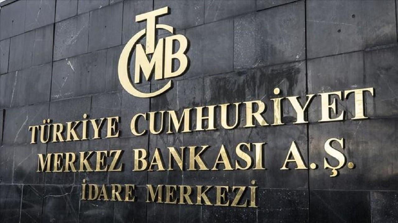 Merkez Bankası piyasaya 90 milyar TL verdi