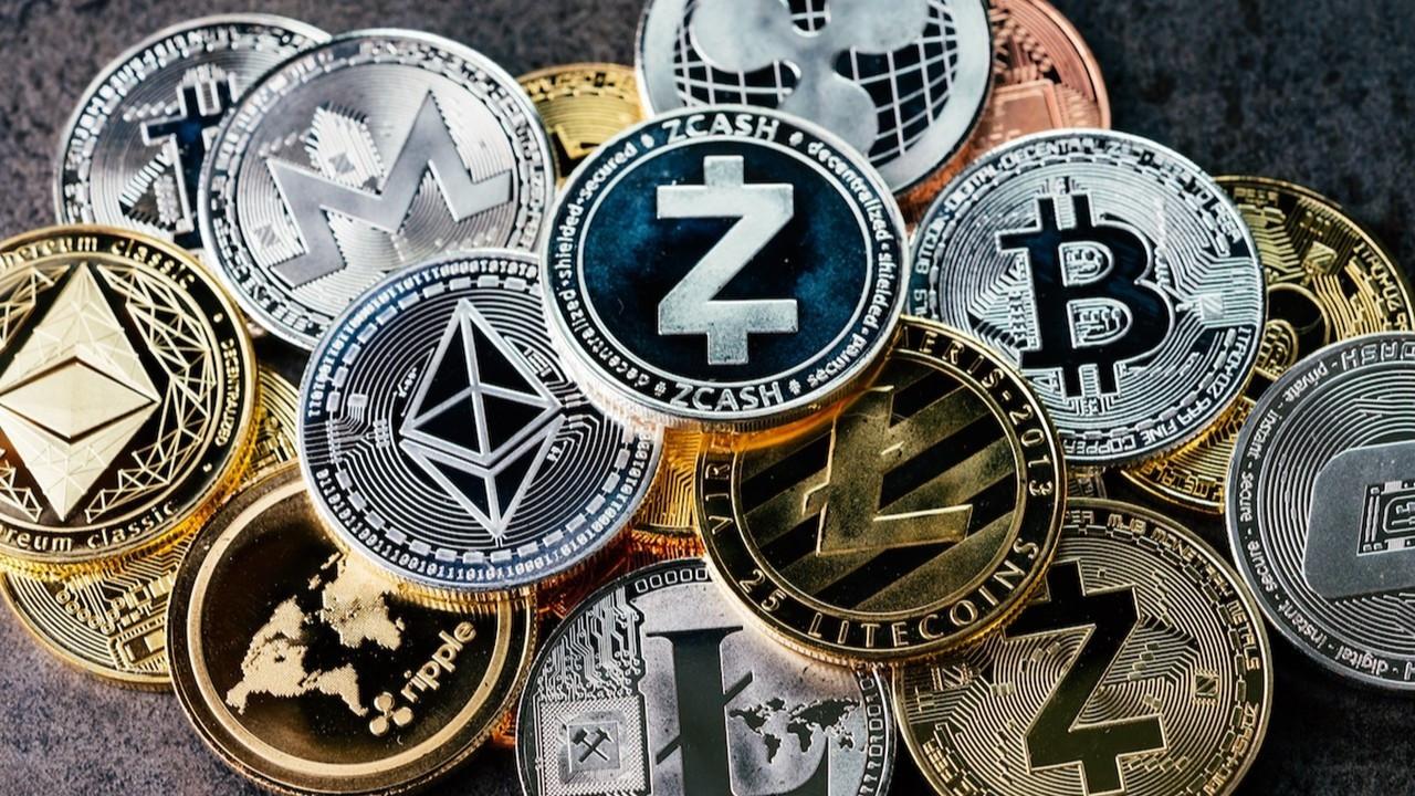 Kripto para piyasası ve Türkiye'deki geleceği