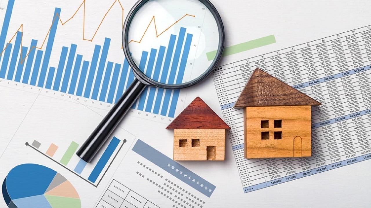 Mortgage sistemi nedir ve faydaları nelerdir?