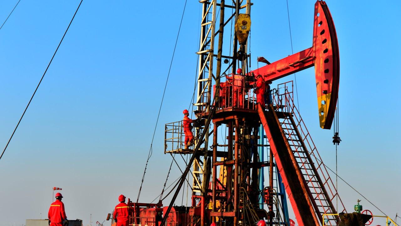 Petrol fiyatları Japonya'da rekor kırdı