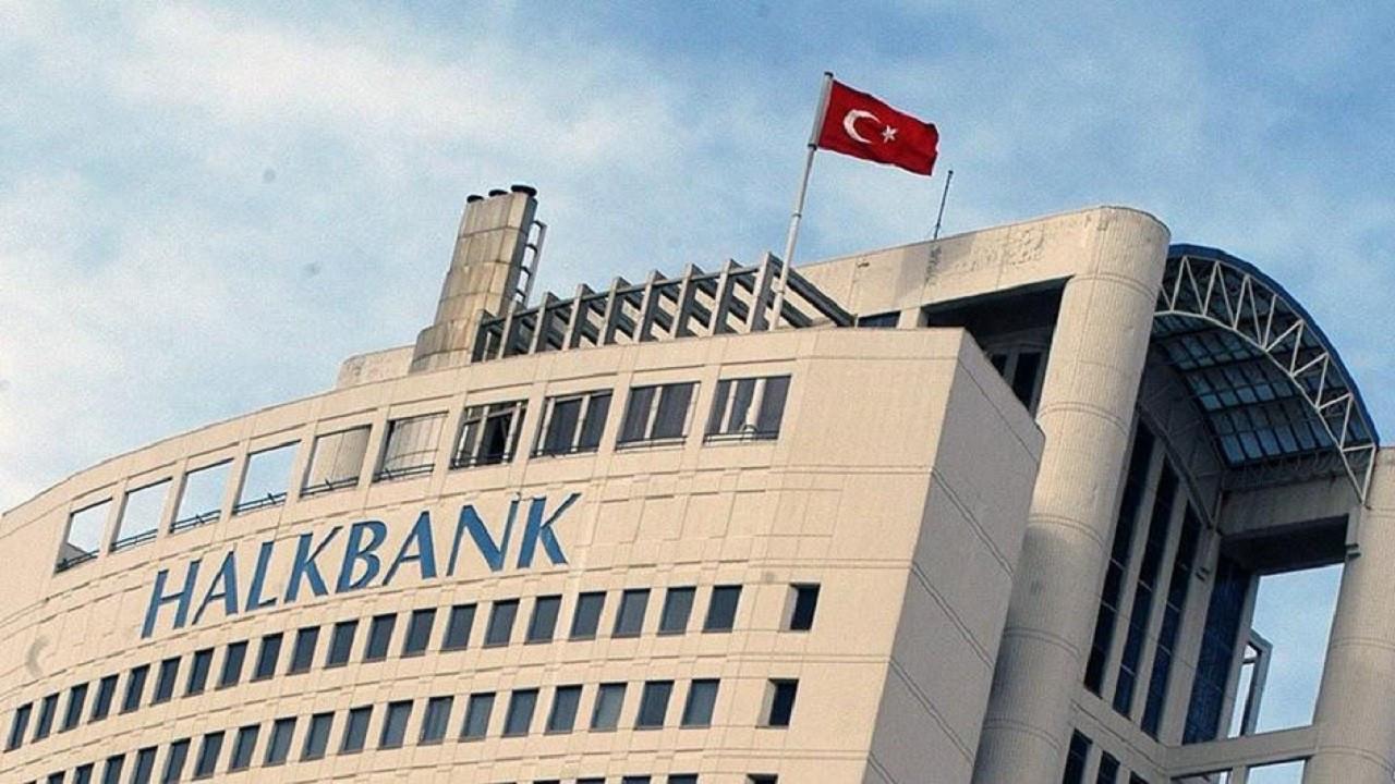 ABD'de Halkbank davasına ilişkin karar sonucu ne oldu?
