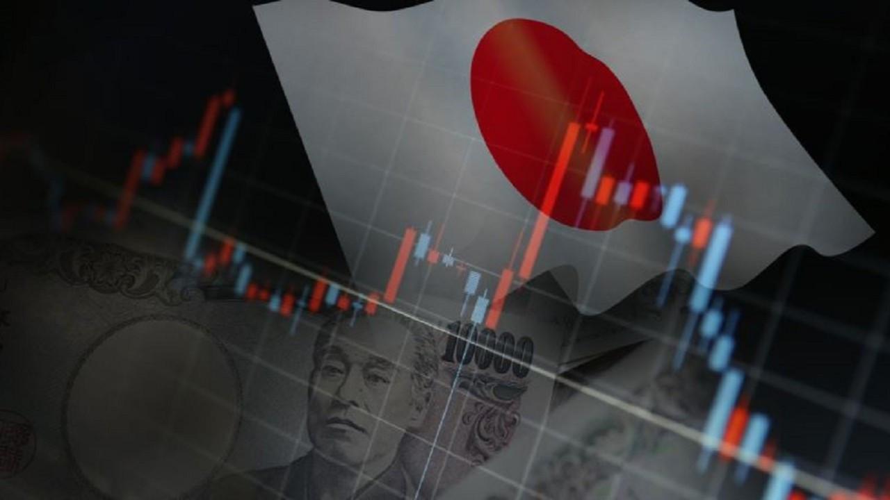 Asya'nın devlerinden Japonya ve ekonomisi